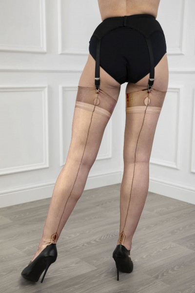 Stocking-Society-Shop-Gio-Manhatten-bronze-1