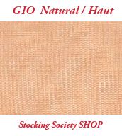 GIO_natural_Stocking-Society_shop
