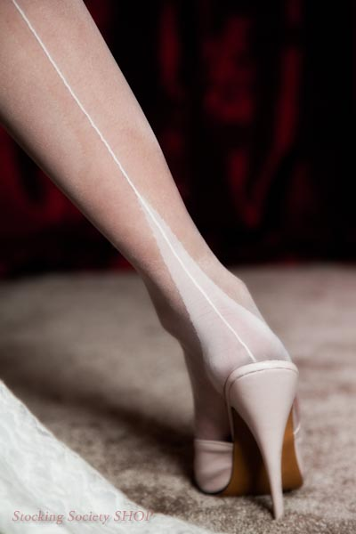 Stocking-Society-SHOP-Wedding-Hochzeit-2