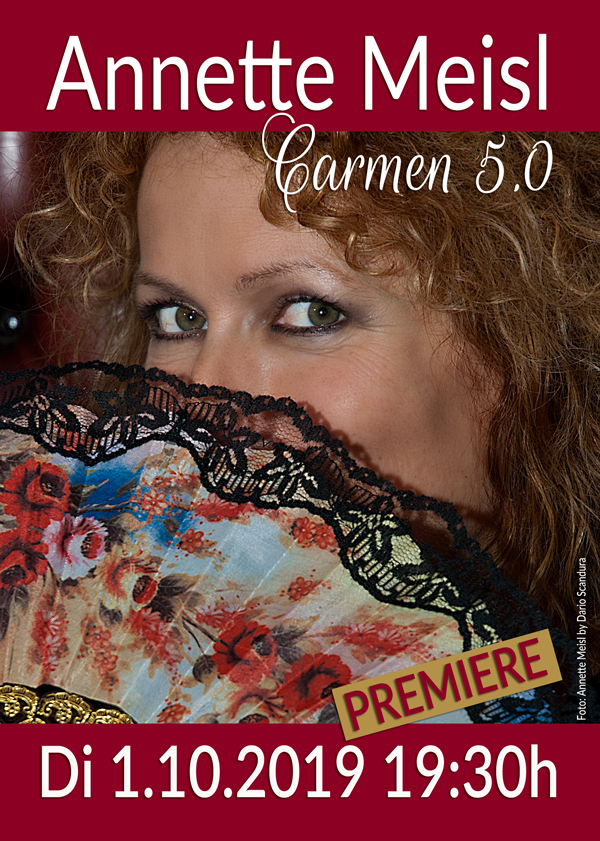 Carmen-5_0-Flyer