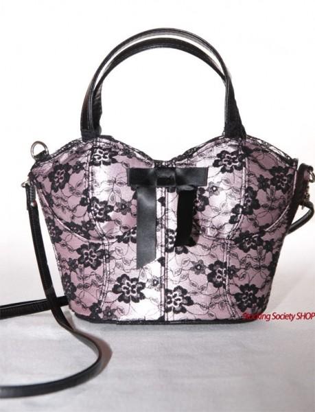 Stocking-Society-SHOP-Sexy-Handtasche-im-Corsagen-Style-rosa
