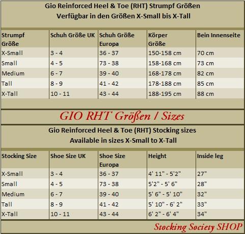 Stocking_GIO_RHT_Size