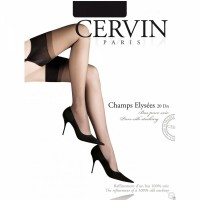 Cervin-champs-elysees-im Stocking-Society SHOP