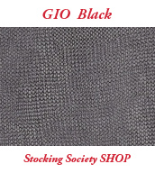 GIO_black_Stocking-Society_shop