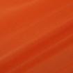 orange_klein