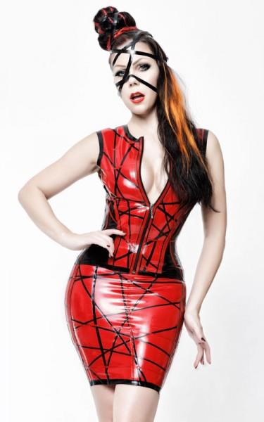 Anita Stil Kostüm