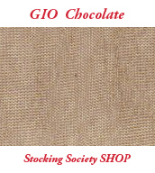 GIO_chocolate_Stocking-Society_shop
