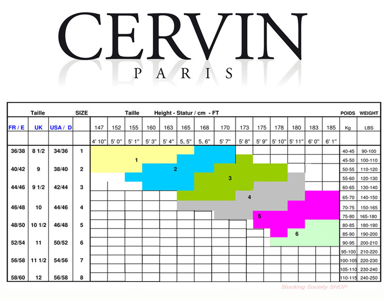 Stocking-Society-SHOP-CERVIN-Sizes_2FMEcyDkqzQQNq