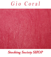GIO_coral_Stocking-Society_shop