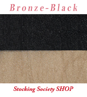 GIO_Bronze-Black_Stocking-Society_shop