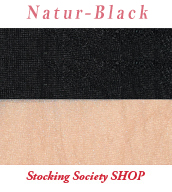 GIO_Natur-Black_Stocking-Society_shop