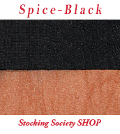 GIO_Spice-Black_Stocking-Society_shop