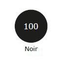 schwarz-100