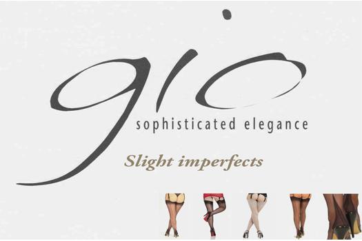 GIO_slight_imperfekt1_kat
