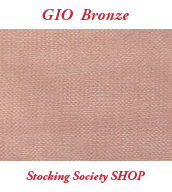 GIO_bronze_Stocking-Society_shop